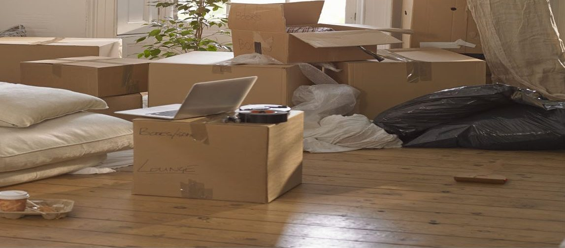 Residential Moving Boxes Liberty Moves Moving Company