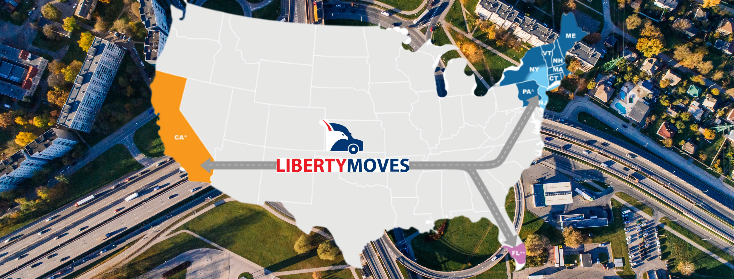 Liberty-Moves-out-of-state-moves