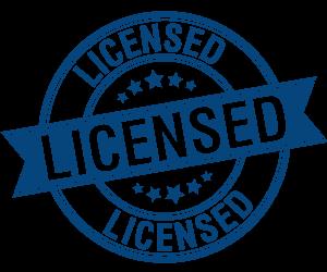 LicenseandPermit