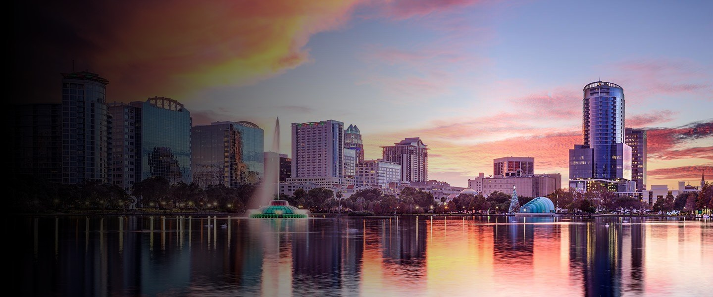 OrlandoFL-Skyline-Banner