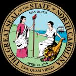 Seal_of_North_Carolina