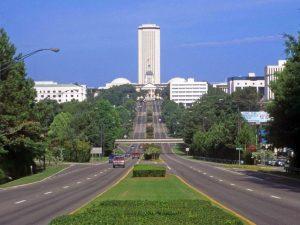Tallahassee-FL-Capitol