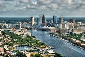 TampaBay_FL_skyline
