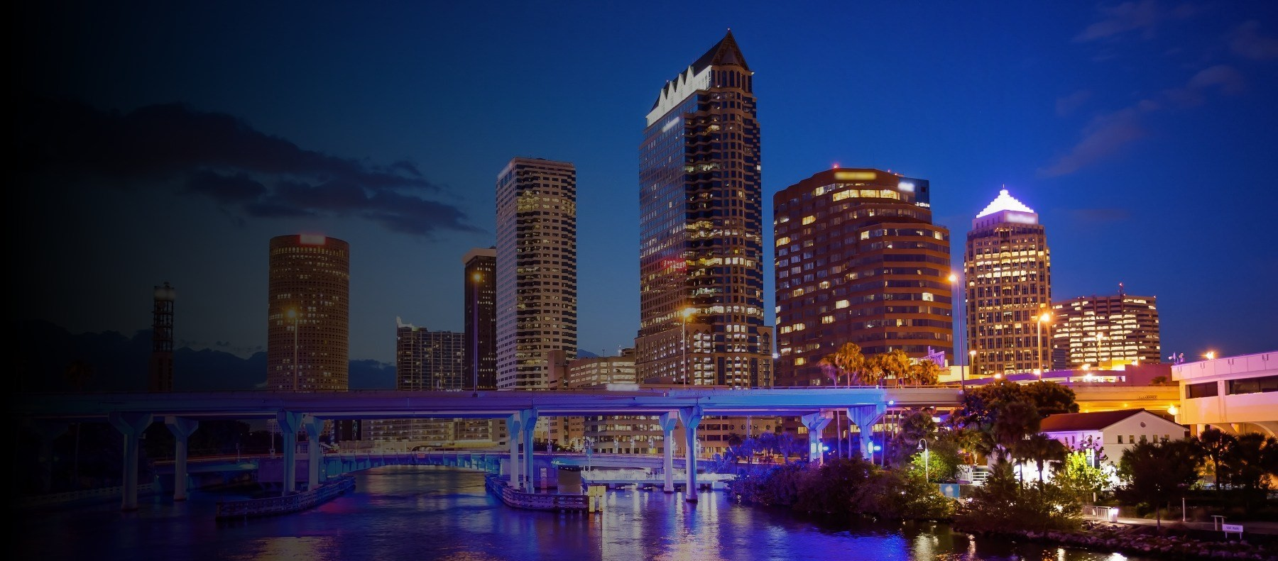 Tampa_FL_Skyline_Banner