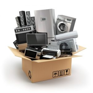 Electronics_Computer_Moving