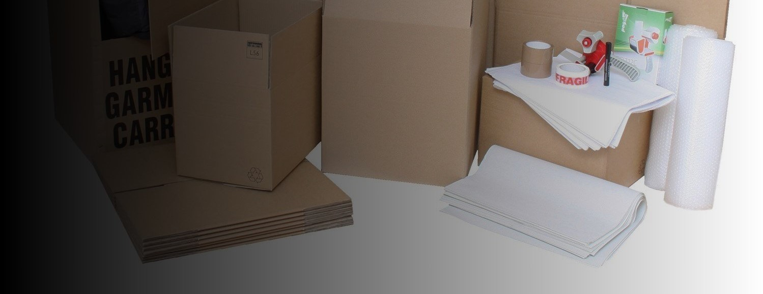 Quality_Packing_Materials_banner