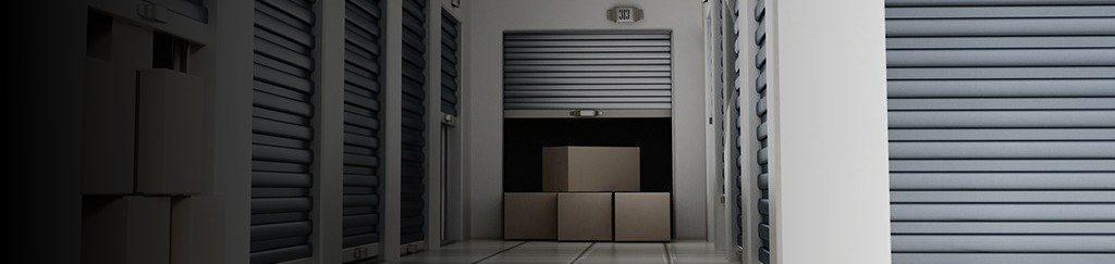 furniture_equipment_storage_banner