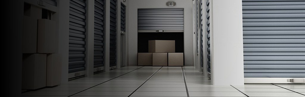 furniture_equipment_storage_banner