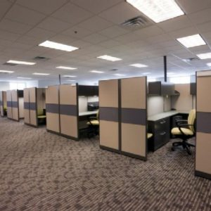 modular-furniture-installation